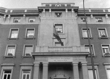 69 millones costará rehabilitar la nueva sede del Ministerio de Asuntos Exteriores