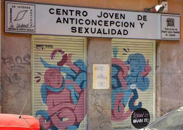 Interior revoca la declaración de utilidad pública a la Federación de Planificación Familiar