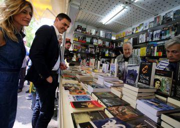 """Sánchez: """"En lugar de tender puentes con el PSOE, Iglesias los voló"""""""