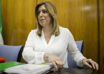 Díaz defiende la honestidad de sus antecesores en la presidencia