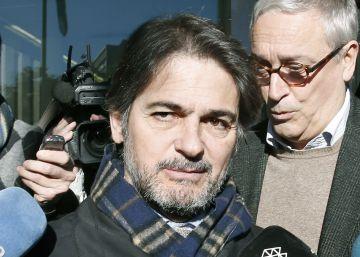 Anticorrupción pide cinco años de cárcel para Oriol Pujol
