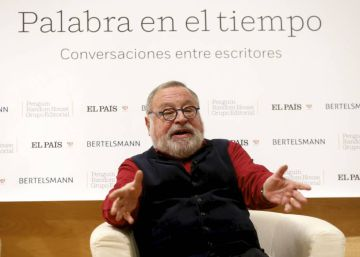 Savater reivindica la agenda reformista de UPyD ante las elecciones