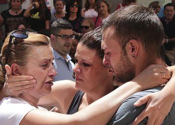 """Granada pide el indulto del condenado """"por pagar 80 euros"""" con una tarjeta falsa en 2010"""