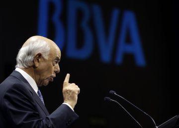 El BBVA prevé la creación de 215.000 empleos en Cataluña en dos años