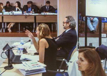 Hacienda cifra en más de 300.000 euros el fraude fiscal de Urdangarin