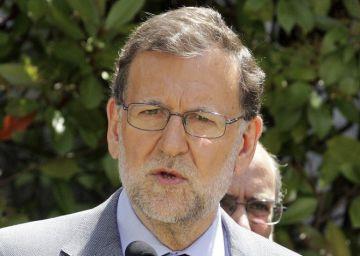 El PP y Podemos se reafirman en su estrategia de polarización