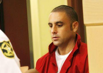 El español Pablo Ibar abandona el 'corredor de la muerte' en EE UU