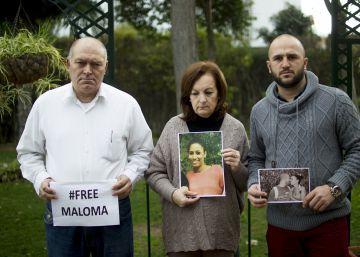 4.570 visados para niños saharauis pese al 'caso Maloma'