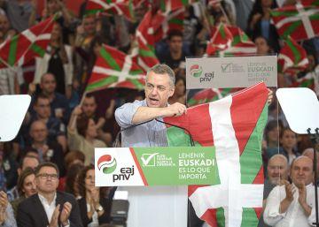 ¿Tiene futuro el nacionalismo?