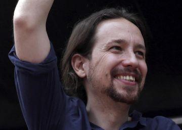 Pablo Iglesias no arriesgará y buscará un tono presidencial