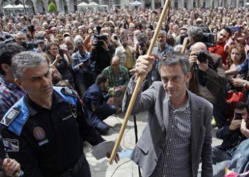A Coruña aprueba la primera renta para familias empobrecidas