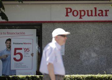 El banco que financia a todos los partidos