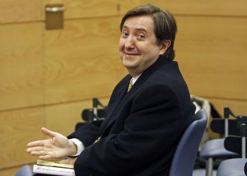 Estrasburgo da la razón a Jiménez Losantos frente a Ruiz-Gallardón