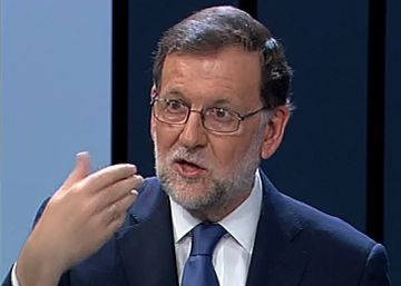 Spain's influence in Brussels shrinks under Mariano Rajoy