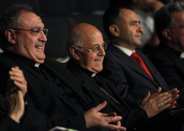 ¿Quién hace caso a los obispos?