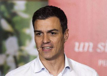 Iglesias provoca confusión en el PSOE con sus grandes elogios a Zapatero