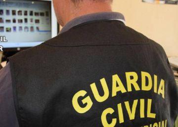 Detenido un maestro de un colegio de Valladolid por abusos sexuales