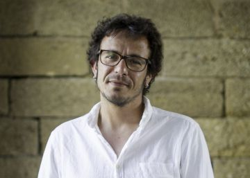 El alcalde de Cádiz, investigado por injurias al PP