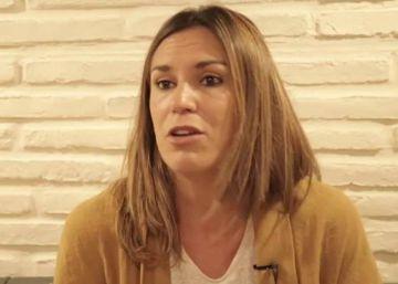 """Paula Butragueño: """"A Iglesias le iría bien el pilates para mejorar postura"""""""