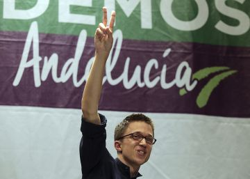 Venezuelan assembly asks Spain for help with Podemos investigation