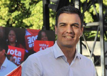 """Page: """"En el PSOE no hay ministros del subterráneo como Fernández Díaz"""""""