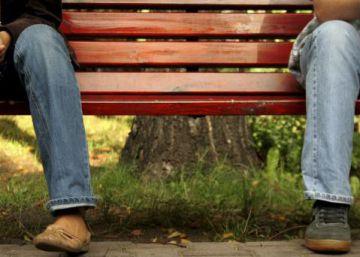 Las separaciones y divorcios bajan un 13% en el primer trimestre