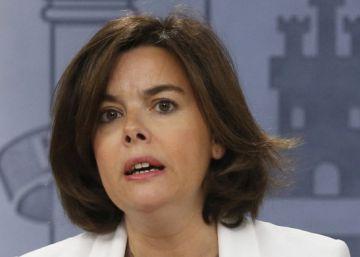 El Gobierno elude el escándalo de Interior hasta después del 26-J
