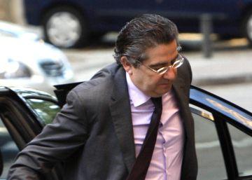 La Audiencia Nacional rechaza las recusaciones contra el juez De Prada
