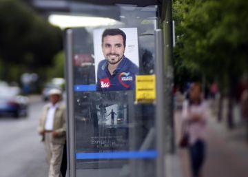 La 'jornada de reflexión' es un invento español