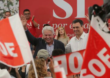 El 'Brexit' y el 'caso Fernández Díaz' dan un vuelco al final de campaña
