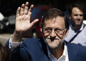 PP picks up new seats in election re-run win, while PSOE hangs on in second