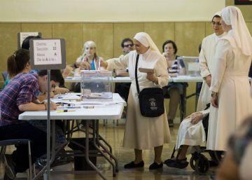 El PP refuerza su hegemonía en Murcia