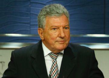 Pedro Quevedo: el hombre cuyo voto puede valer un Gobierno