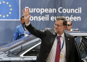 El PP quiere negociar Gobierno y cargos institucionales en conjunto