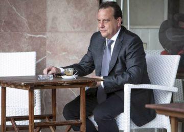 El fiscal del 'caso Nóos' abandona Anticorrupción para ejercer la abogacía