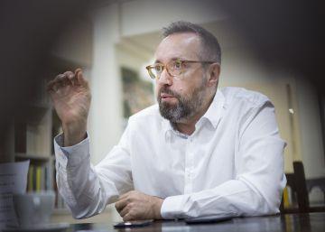 Ciudadanos mantiene su negativa a apoyar a Rajoy