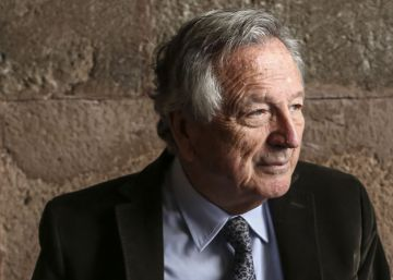 Moneo no indemnizará al Estado por la residencia del embajador en Washington