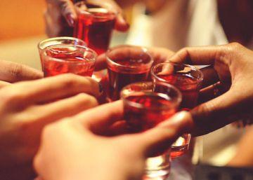 El alcohol y la cocaína copan las peticiones de ayuda de Proyecto Hombre