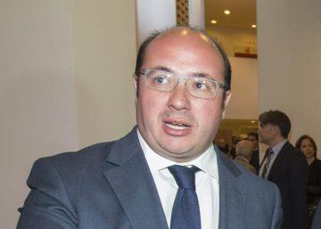 Murcia, en la lista de los grandes morosos fiscales