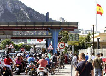"""Margallo dice que Gibraltar hará un """"mal negocio"""" si no acepta la cosoberanía"""