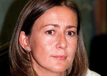 Elena Sánchez, entusiasta innovadora de la televisión