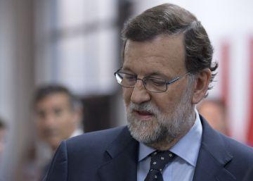 El PP silencia sus ataques a Sánchez hasta la cita del comité federal del PSOE