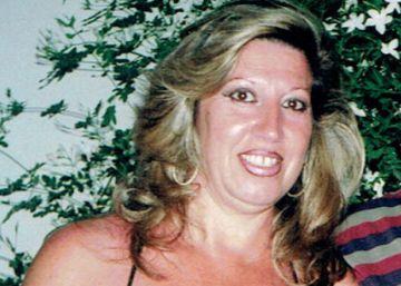 El juez descarta que Garrido fuera víctima de un crimen machista