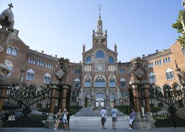 Exteriores baraja llevarse la Casa Asia de Barcelona a Madrid