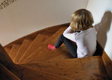 Una grabación para escapar de los abusos
