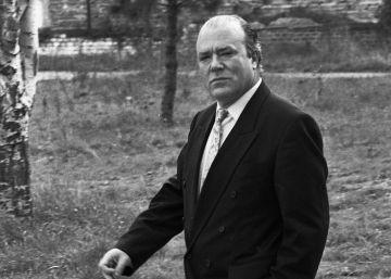 Villarejo declara como investigado por revelación de secretos