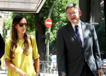 La presidenta de Baleares aboga por que Sánchez se postule si el PP fracasa