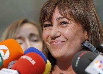 El PSOE respeta la propuesta de González, pero no la aprobará en este comité federal