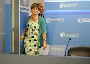 Euskadi renuncia al 'fracking' por su inseguridad ambiental