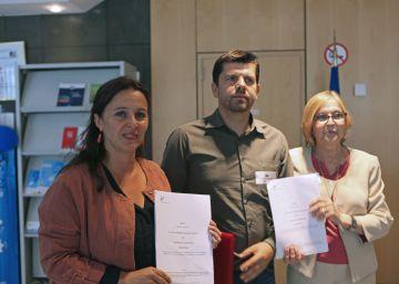 Bruselas concluye que la investigación sobre el Alvia no fue independiente